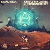 Don Diablo & Keanu Silva - King of My Castle (Don Diablo Edit) kunstwerk