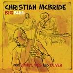 Christian McBride Big Band - Road Song
