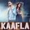 Kaafla (feat. Gurlez Akhtar)