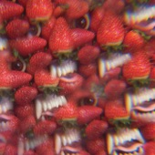 Thee Oh Sees - Minotaur