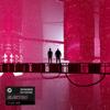 Dynoro & Outwork - Elektro (feat. Mr. Gee) artwork