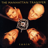 Download lagu Manhattan Transfer - Let's Hang On.mp3