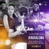 Jerusalema (feat. Burna Boy & Nomcebo Zikode) - Remix by Master KG iTunes Track 3