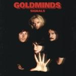 Goldminds - Till The End
