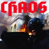 Chaos by Frenetik iTunes Track 1