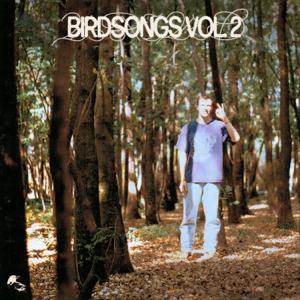 Baird - BIRDSONGS, Vol. 2