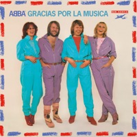 ABBA - Gracias por la Música (Deluxe Edition)