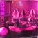 Bounce Back - Little Mix