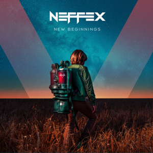 NEFFEX - New Beginnings