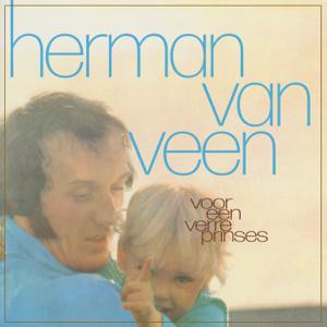 Herman van Veen - Voor Een Verre Prinses