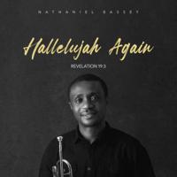 Nathaniel Bassey - Hallelujah Again (Revelation 19:3) artwork