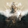 Epica - Omega artwork