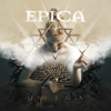 Epica - Omega обложка