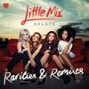 Salute Rarities Remixes