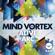 Alive - Mind Vortex