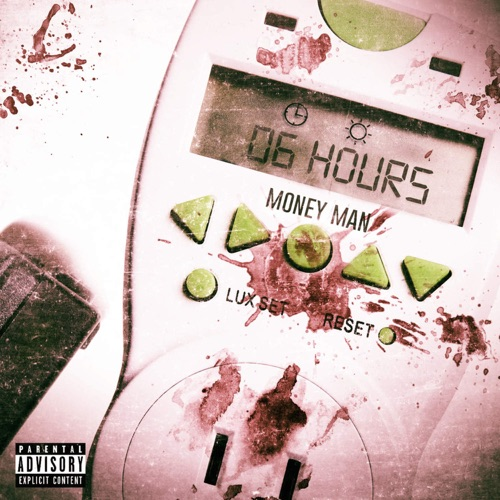 Money Man - 6 Hours