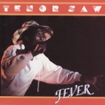 Tenor Saw - Lots of Sign