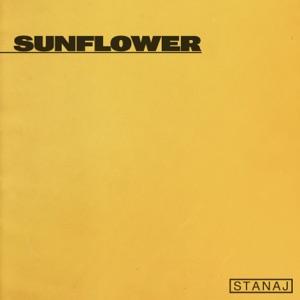 Sunflower - Single Mp3 Download