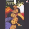 Tere Liye Original Motion Picture Soundtrack