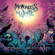 Motionless In White Creatures X: To The Grave - Motionless In White