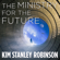 Kim Stanley Robinson - The Ministry for the Future