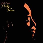 Jah Cure - Pretty Face