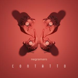 Negramaro & Madame - Non è vero niente