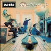 Definitely Maybe Deluxe Edition Remastered