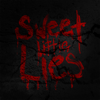 bülow - Sweet Little Lies artwork