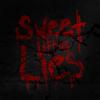 bülow - Sweet Little Lies artwork