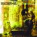 Richenel - Fascination for Love (Garage Club Mix)