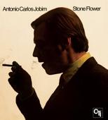 Stone Flower (CTI Records 40th Anniversary Edition)