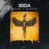 Isida feat Sublime Single