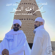 Qusai - Black Pharaohs (feat. Ahmad Amin)