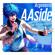 AAside - Argonavis