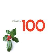 100 Best Carols - Various Artists