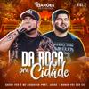 Quero Ver é Me Esquecer feat Jorge Ao Vivo - Os Barões da Pisadinha mp3