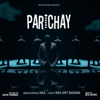 Parichay - Single