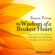 Susan Piver - The Wisdom of a Broken Heart