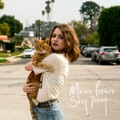 Portugal Top 10 Pop Songs - Stay Young - Maisie Peters