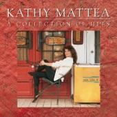 Kathy Mattea - Where've You Been