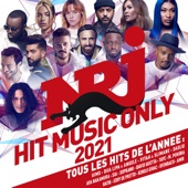 NRJ Hit Music Only 2021