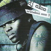 DJ Cleo - Fallen
