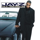 Jay-Z - Can I Get A...