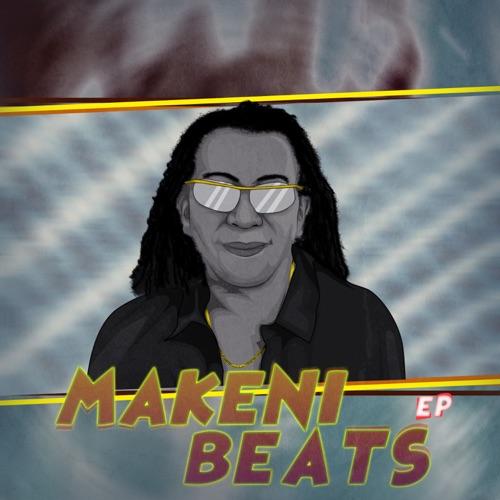 Makeni Beats EP Image