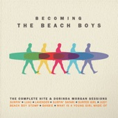 The Beach Boys - Surfin' Safari (Master)