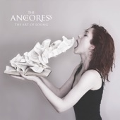 The Anchoress - The Art of Losing