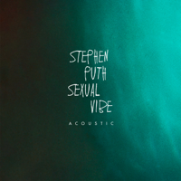 Sexual Vibe (Acoustic) - Single