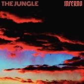 The Jungle - helios