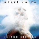Nigel Rolfe - Amerikaye